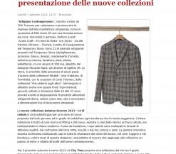 www.nove.firenze.it 2013-1-7 pag 7