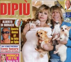 Dipiù-ITA-2013-2-11-Cover1