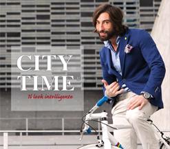 RASSEGNA-Stampa-Web_CITY-TIME-cover