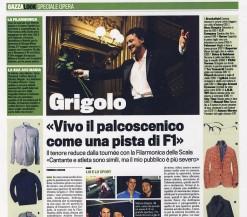 La Gazzetta dello Sport ITA 2013-11-23 pag 45