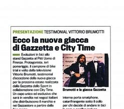 La Gazzetta dello Sport ITA 2014-1-9 pag 34