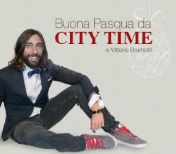 citytime_pasqua_sito