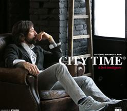 CityTime_Ante_Brumotti_Lotto