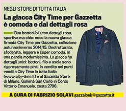 giacca_gazzetta_news