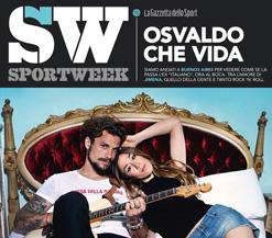 sw_news
