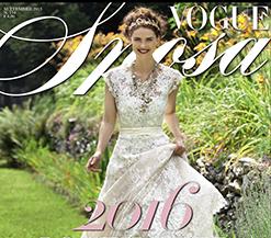 vogueSposa_news