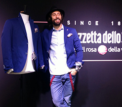 pitti_news