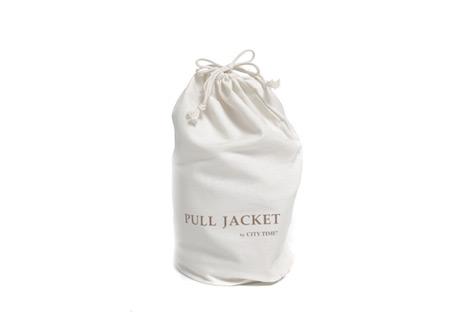 1_must_pulljacket