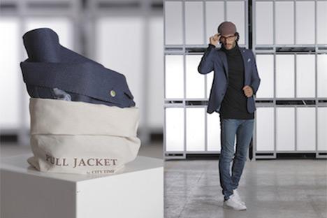 2_must_pulljacket