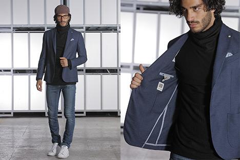 3_must_pulljacket