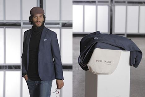 4_must_pulljacket