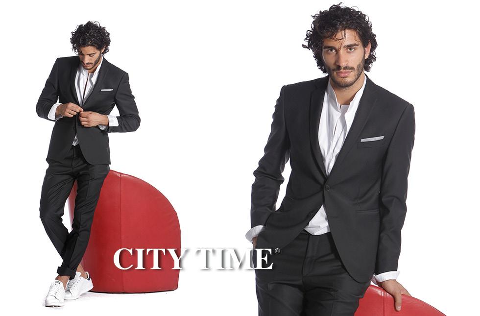 ANTEPRIMA Collezione CITY TIME_pe17_10
