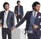 ANTEPRIMA Collezione CITY TIME_pe17_9