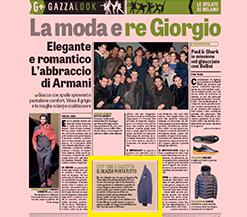 gazza_news_18genn_2