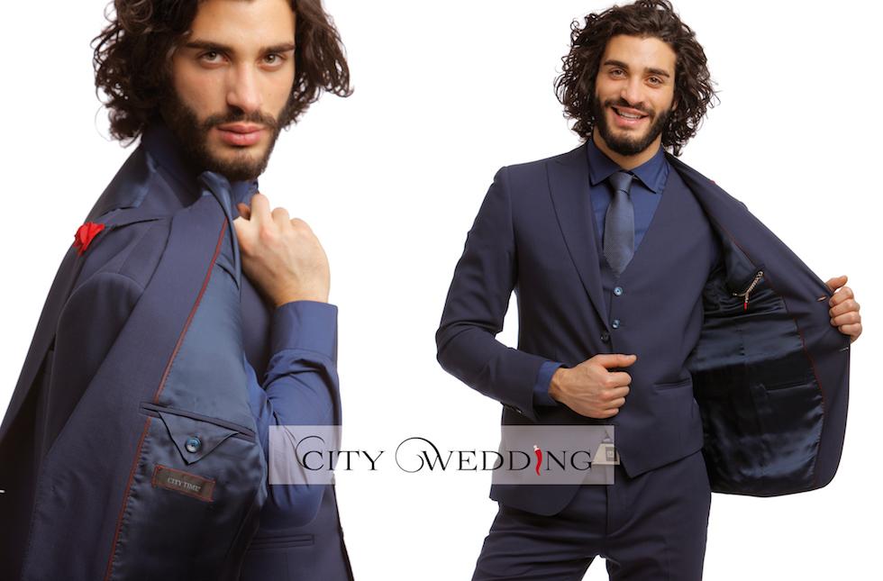 slide_city-time_pe18_city-wedding