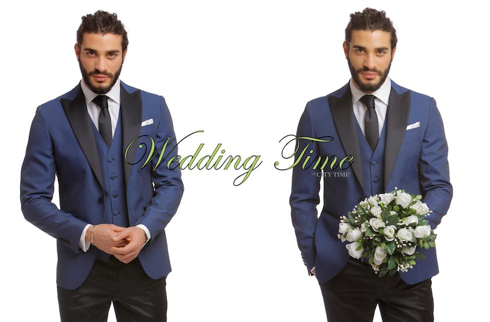 slide_city-time_pe18_wedding-time2
