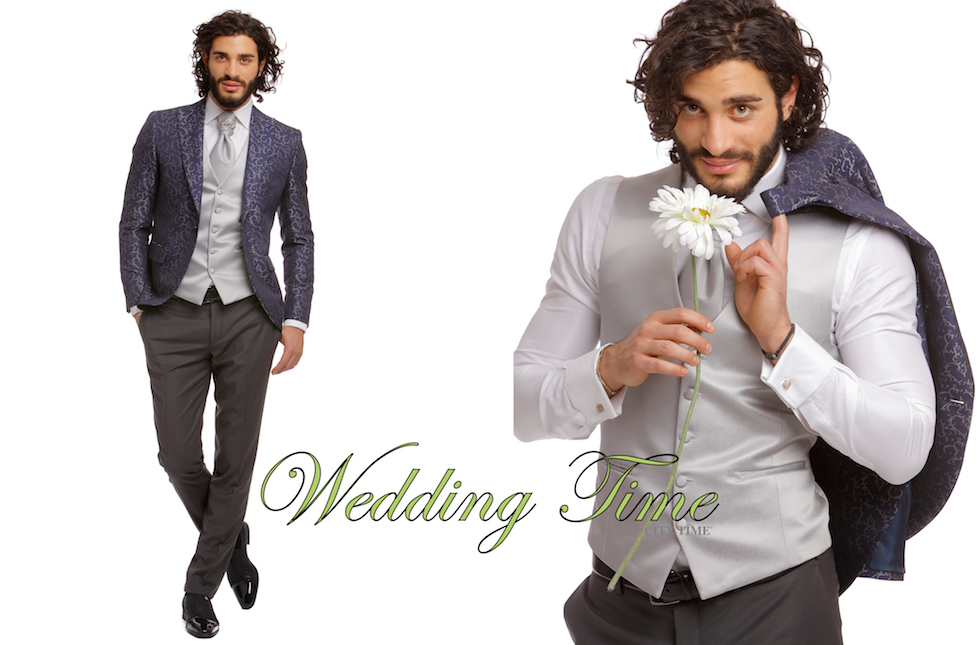 slide_city-time_pe18_wedding-time4