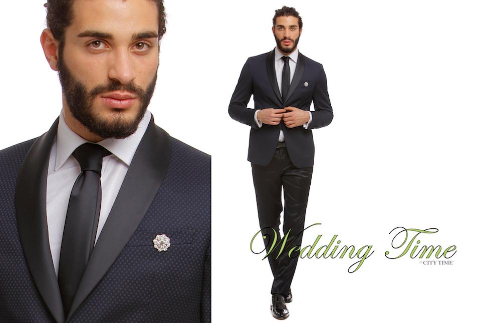 slide_city-time_pe18_wedding-time6
