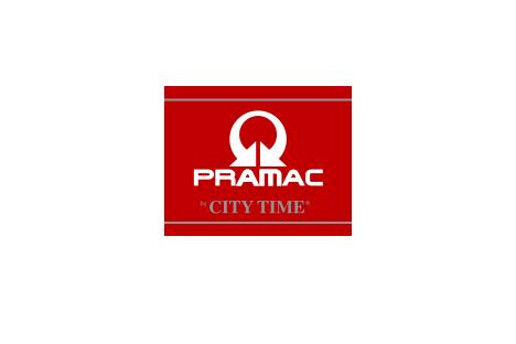pramac_pe29