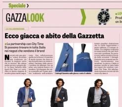 201810_citytime-gazzetta