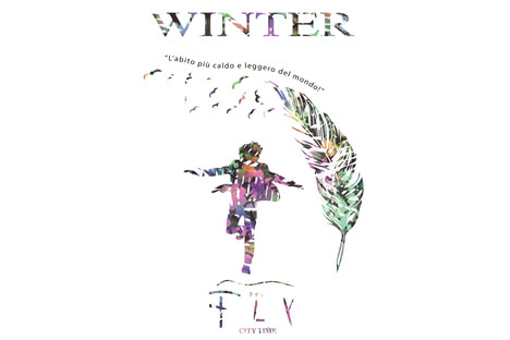 2019-slide_winter-fly-1
