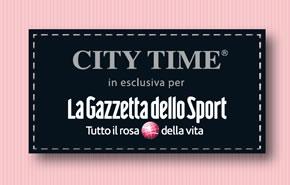 etichetta-city-time-gazzetta-dello-sport